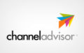 channeladvisor-120x76