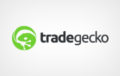 tradegecko-120x76