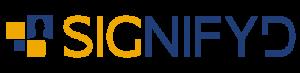 Signifyd Partnership Logo