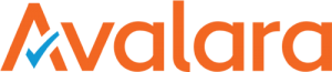 Avalara Tax Software