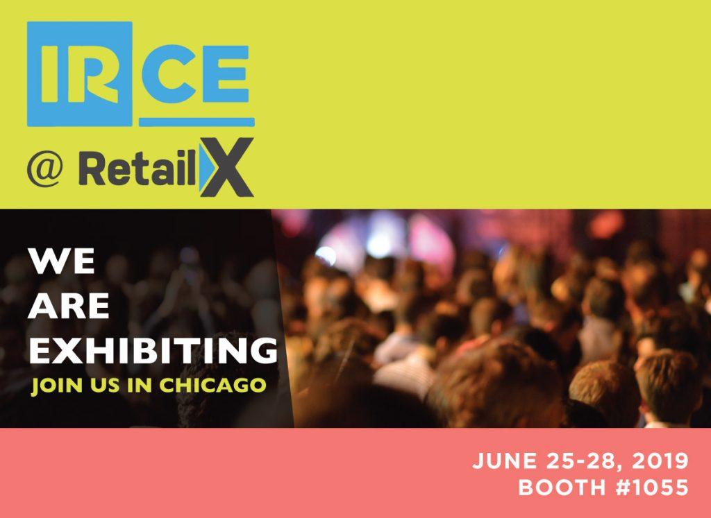 IRCE RetailX