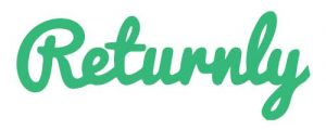 Returnly Ruby Has Partnership Logo