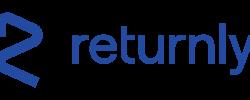 Returnly_Logo_Indigo (1)