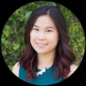 Rachel Liaw, Fuse Inventory