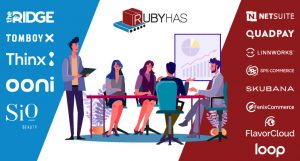 Ruby Has Partner and Client Advisory Councils