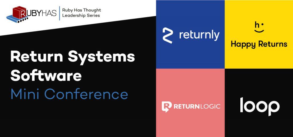 RMA Returns Services