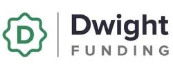 Dwight-Funding-Logo-250x100px