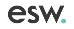 ESW-250x100px