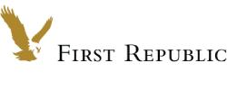 First-Republic-Bank-250x100px