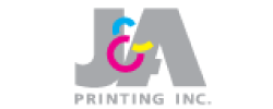 J-And-A-Printing-250x100px