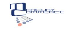 Mercury-Commerce-250x100px