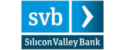 Silicon-Valley-Bank-Logo-250x100px