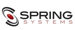 Spring-Systems-Logo-250x100px