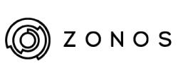 Zonos-Logo-250x100px