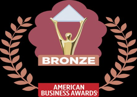 Ruby Has Awarded Bronze Stevie Award by the American Business Awards for Covid-19 Response