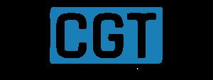 Consumer Goods Technology Magazine