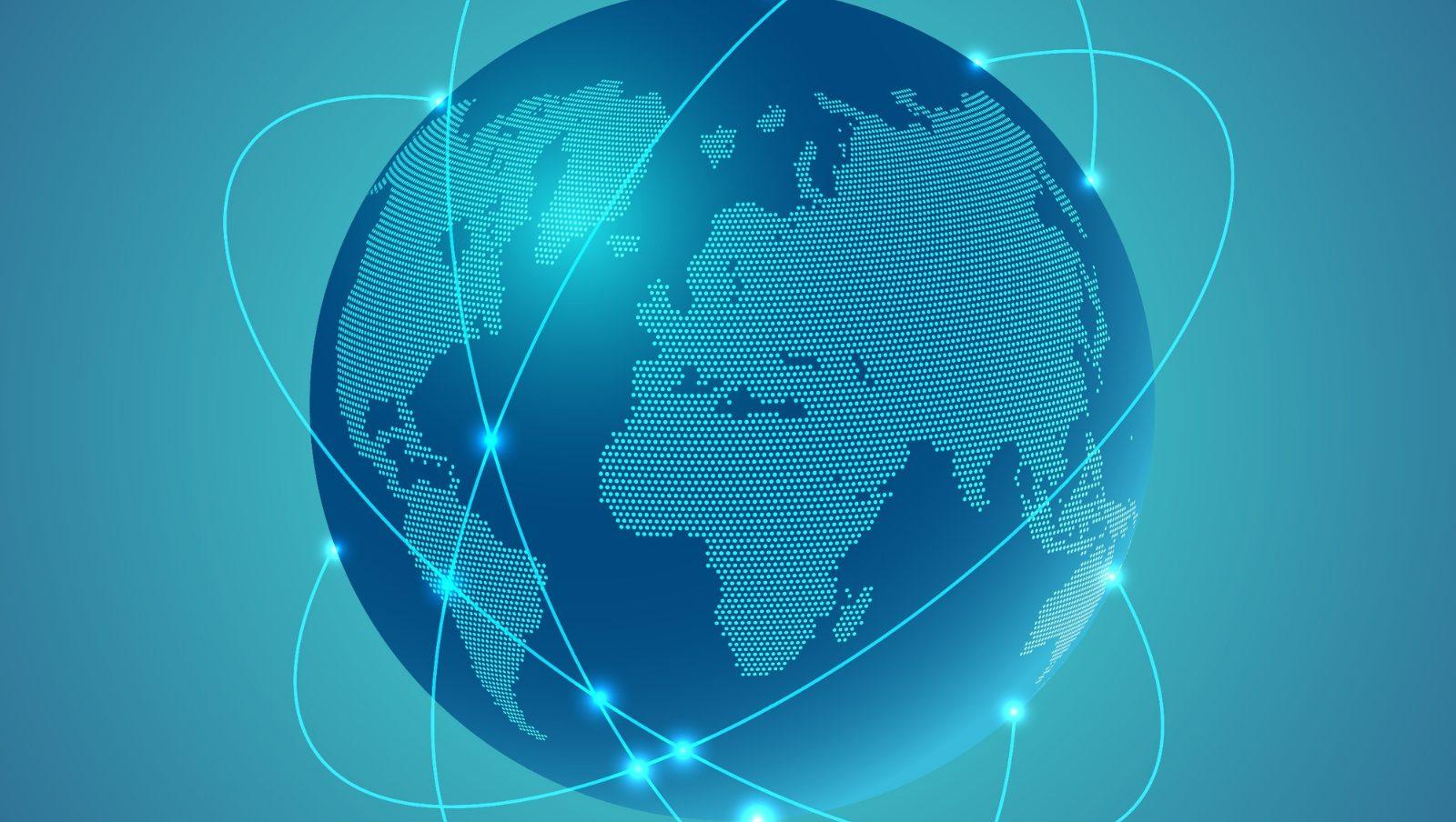 Simplifying International Growth