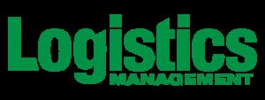 Logistics Management Logo