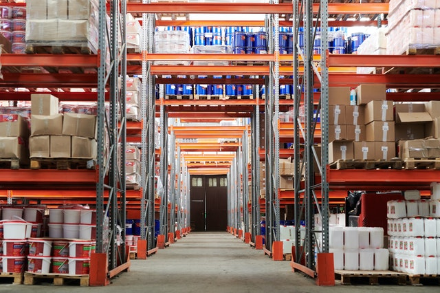 Fulfillment by Amazon: Is It Right for Your Business?