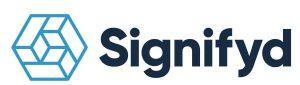Signifyd Ruby Has Partner Logo