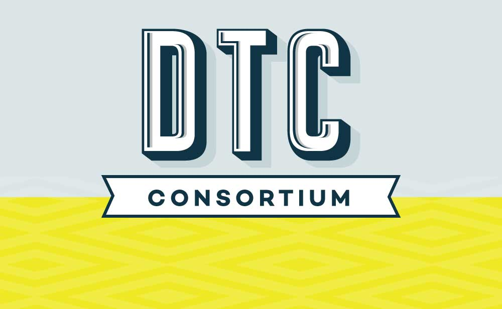 Ruby Has Fulfillment Launches DTC Consortium and Think Tank