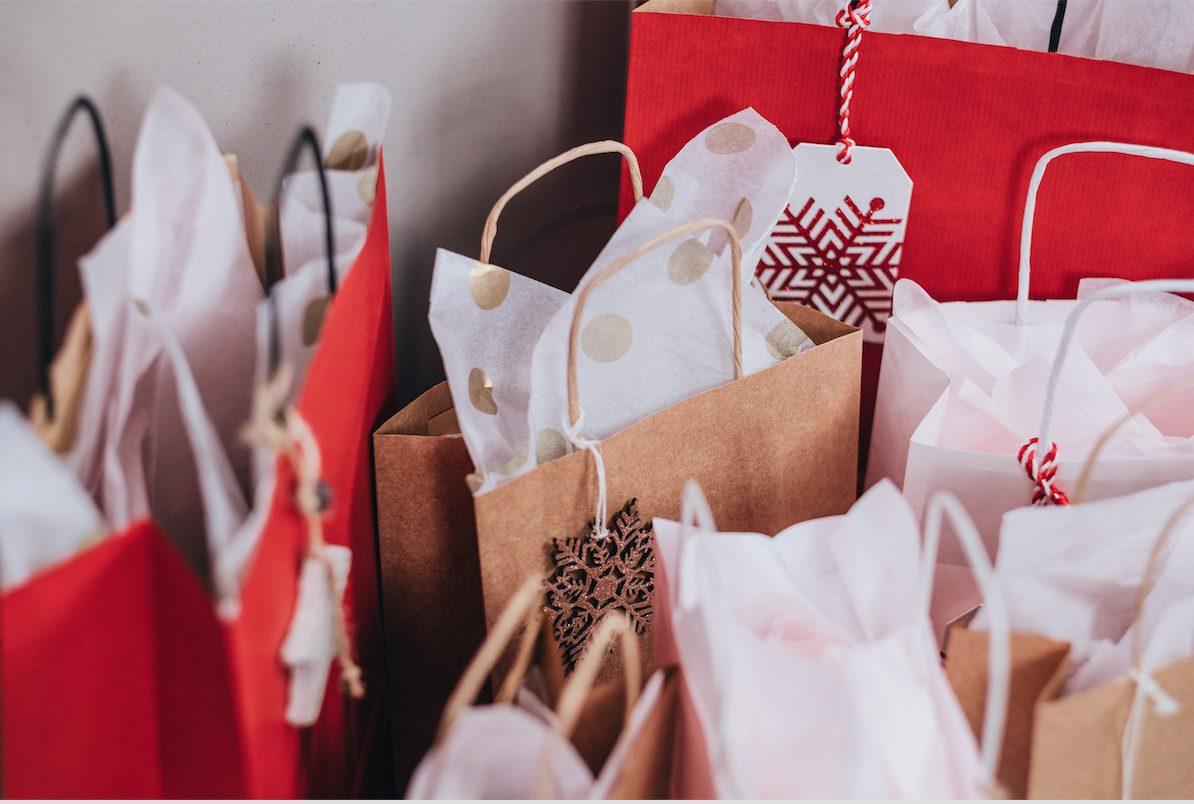 Peak Shopping Season Planning for Friction-Free Fulfillment