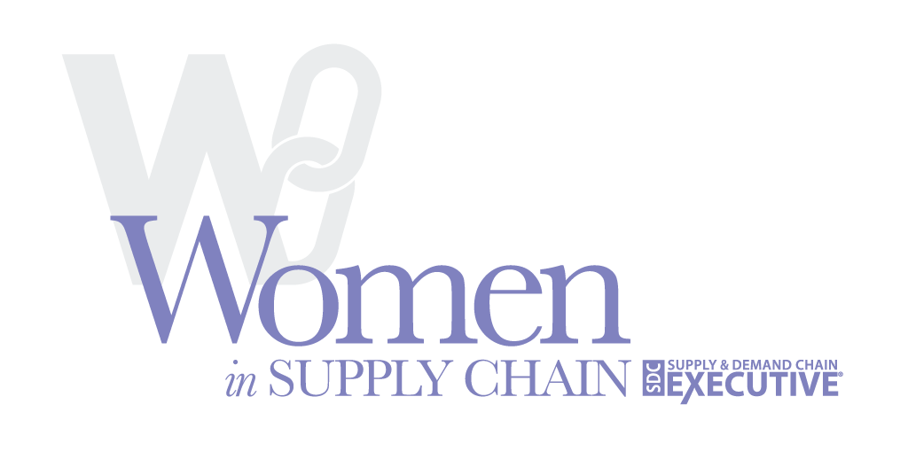 Ruby Has President Esther Kestenbaum Prozan Wins Supply & Demand Chain Executive 2021 Women in Supply Chain Award