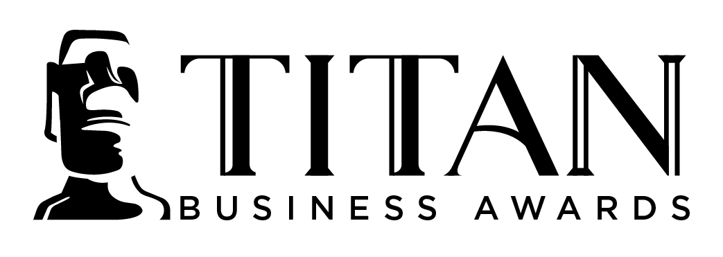 Ruby Has Fulfillment Wins Gold in 2021 Titan Business Awards